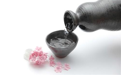 看不懂日料菜单?日本料理名称指南——饮料和甜点篇  英国那些事儿jessica-from-selected-winner-taiwan