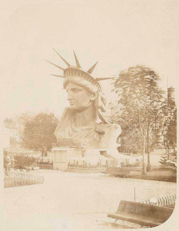 伦敦塔桥,纽卡tyne桥,自由女神像