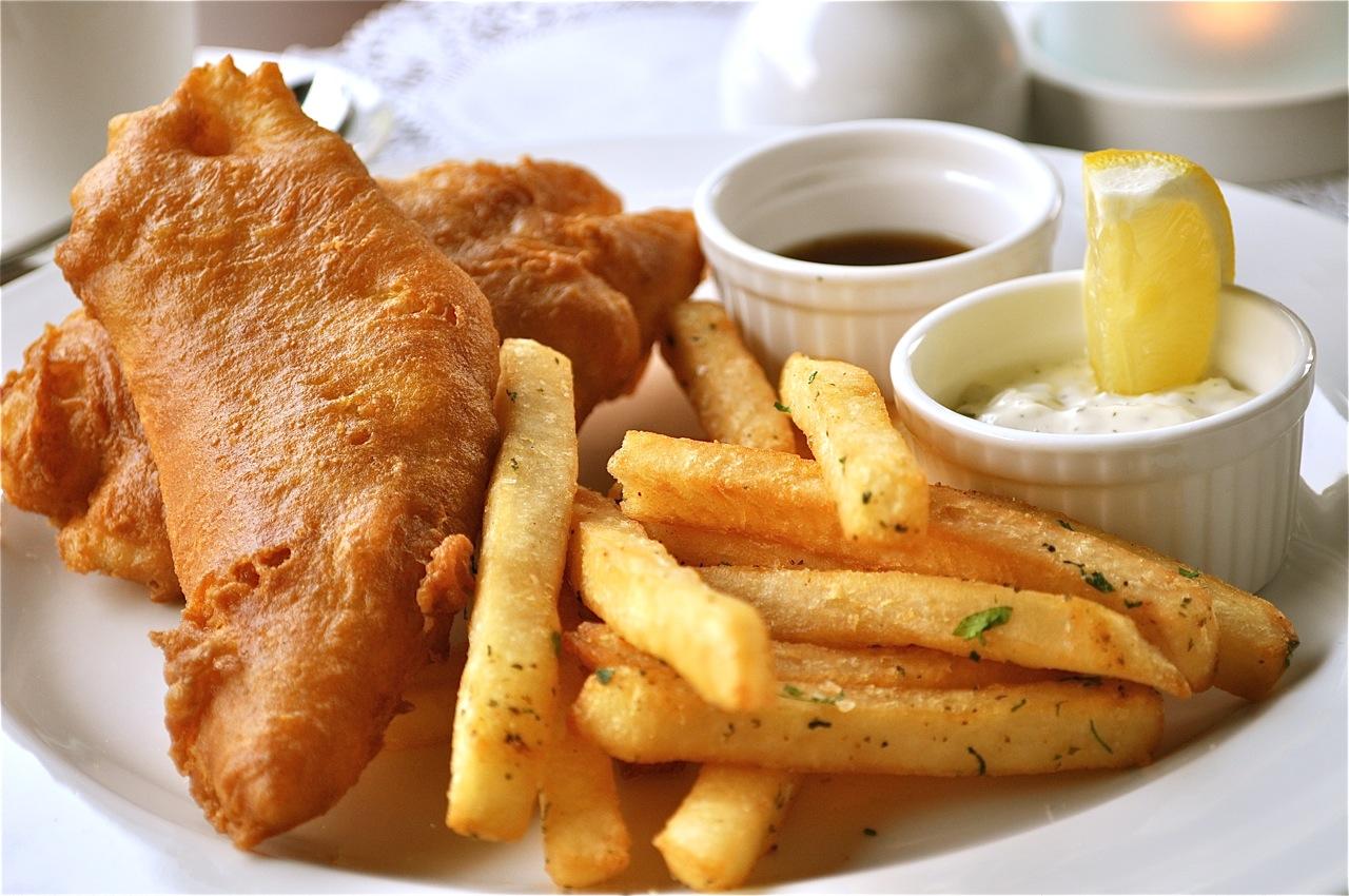 2015-05-19_fishchips