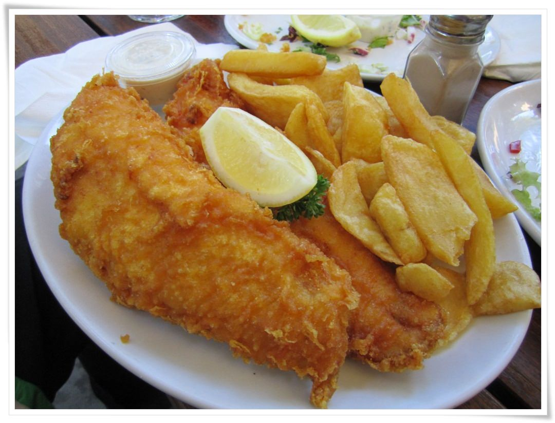 fishchips_large