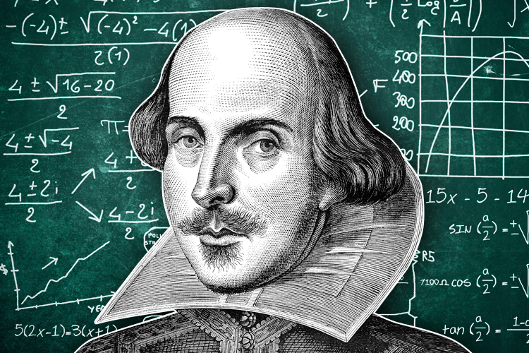 shakespeare_math