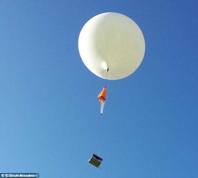 2450E86700000578-2890091-The_precious_gemstone_was_launched_attached_to_a_helium_balloon_-a-3_1419866385499