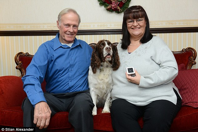 2450EBFB00000578-2890091-Mr_and_Mrs_Bell_have_just_celebrated_their_25th_wedding_annivers-a-4_1419866385514