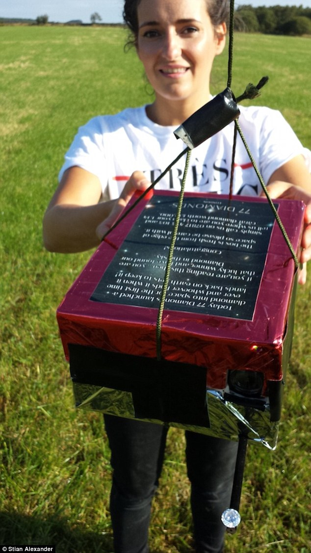 2450EC0F00000578-2890091-The_box_was_launched_from_a_remote_village_in_Derbyshire_and_was-a-7_1419866385566