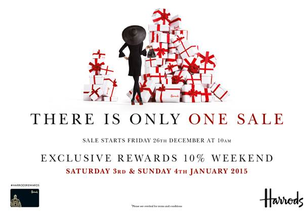 Sale_10Weekend
