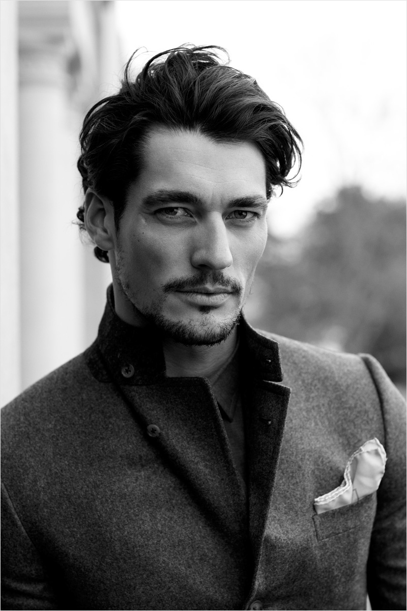 David_Gandy_for_GQ_Japan_by_Arnaldo_Anaya-Lucca_(2009)-a_substOP