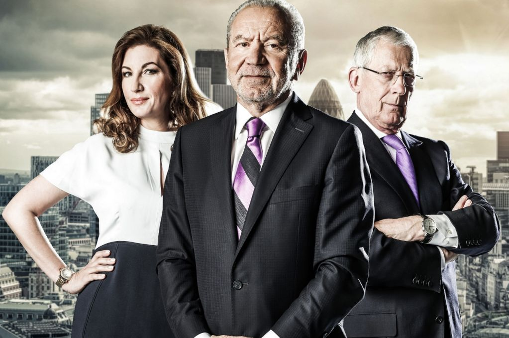 The-new-series-of-The-Apprentice-begins-later-this-month-with-Lord-Sugar-returning-alongside-his-no-nonsense-sidekicks