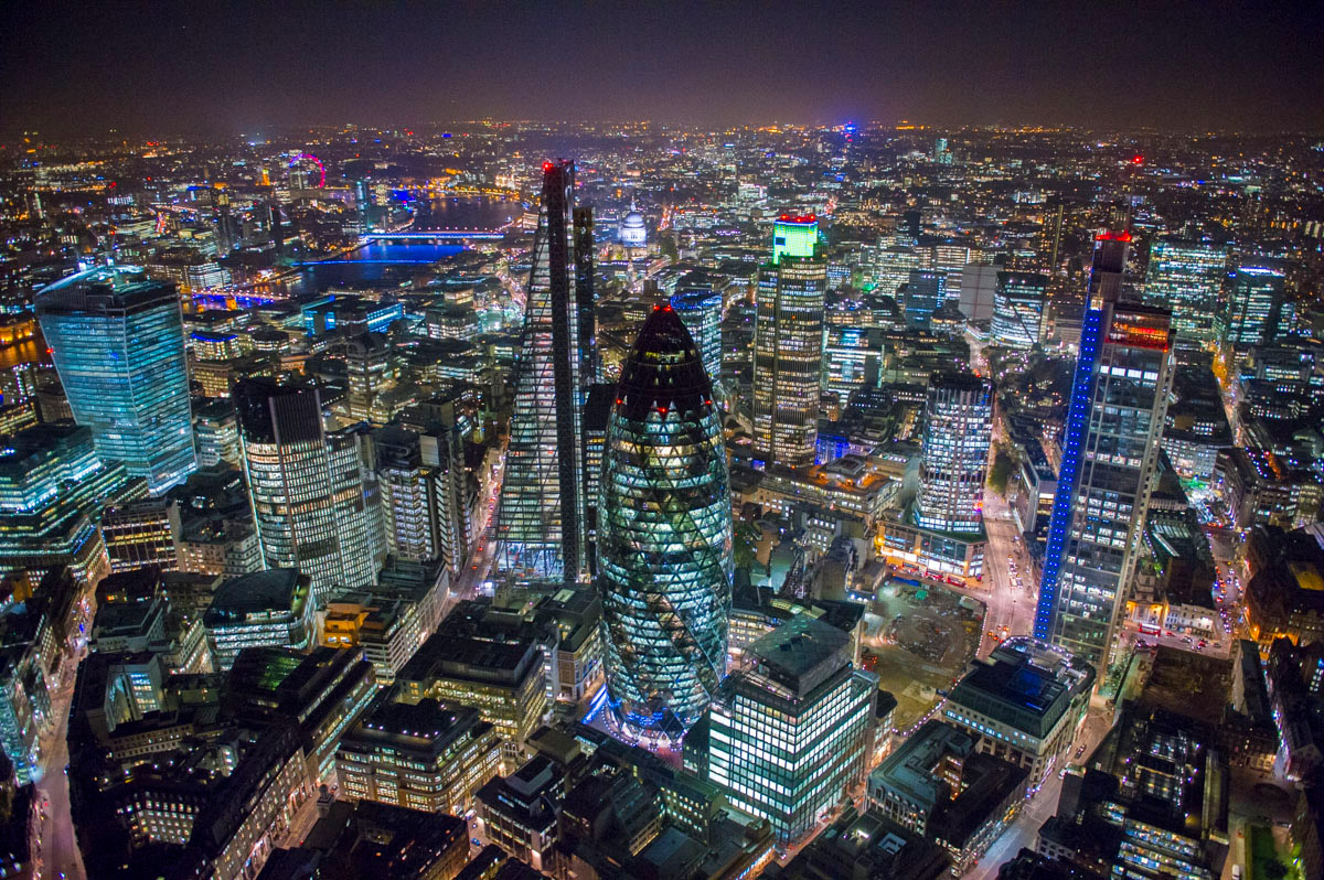 city-london-night