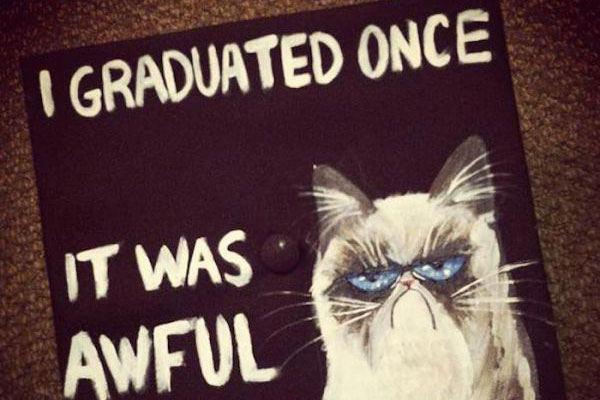 hilariously-creative-graduation-caps-7