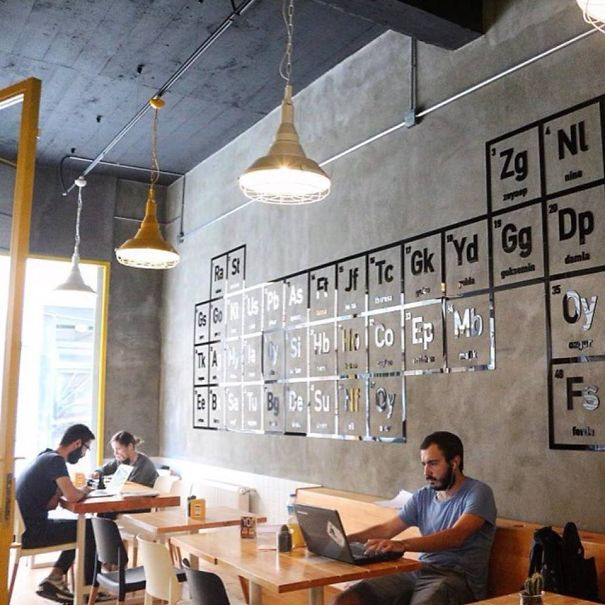Breaking-Bad-themed-coffee-shop-in-Istanbul15__605