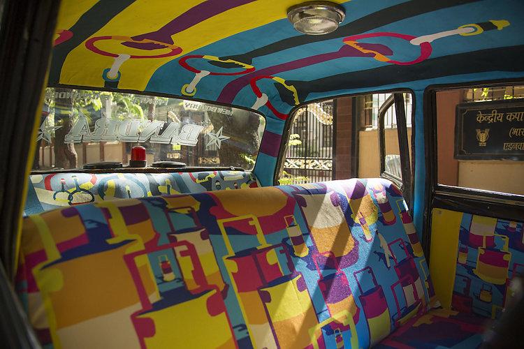 taxi_fabric_5