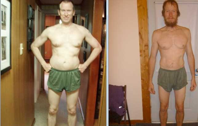AT-trail-body-before-after