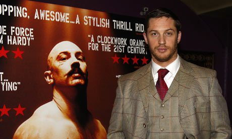 tom-hardy-as-bronson-001