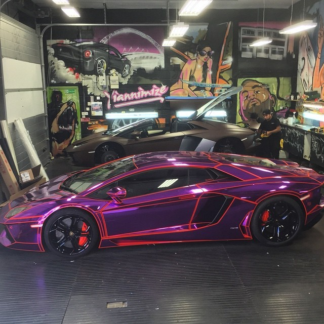 21-year-old-youtuber-s-lamborghini-aventador-gets-tron-legacy-look-photo-gallery_1