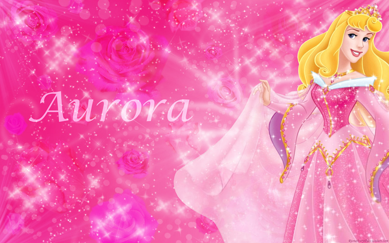 Aurora-sleeping-beauty-24293335-1440-900_副本