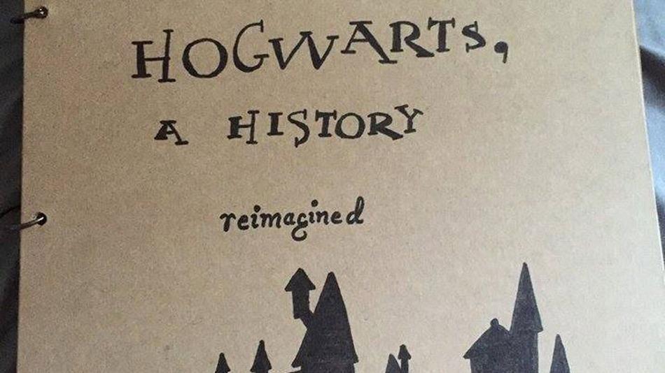 hogwarts_a_history_irl