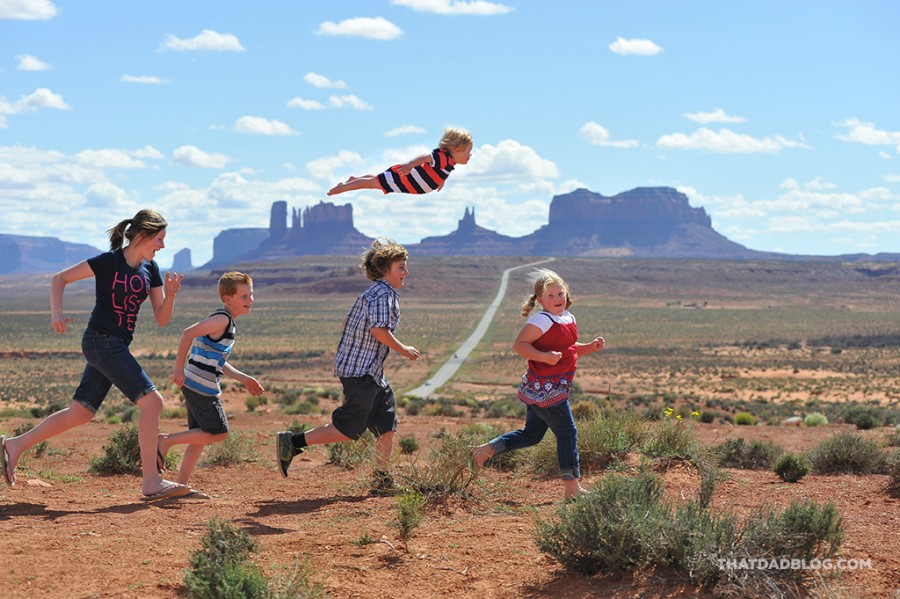 Wil-Can-Fly-Monument-Valley-BLOG-e1431464343255