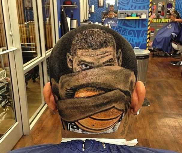 tim-duncan-haircut