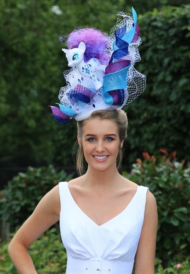 Royal-Ascott-2015-Pony-Hat