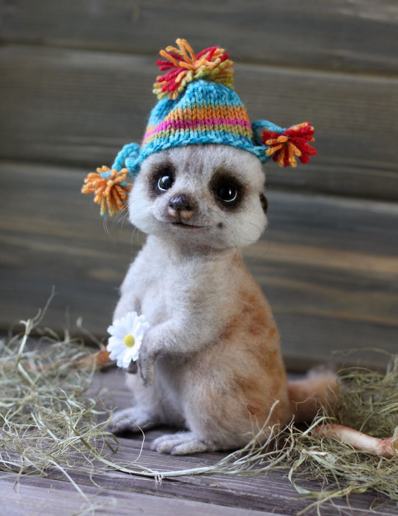 adorable-little-animals-that-i-make-from-wool-3__880