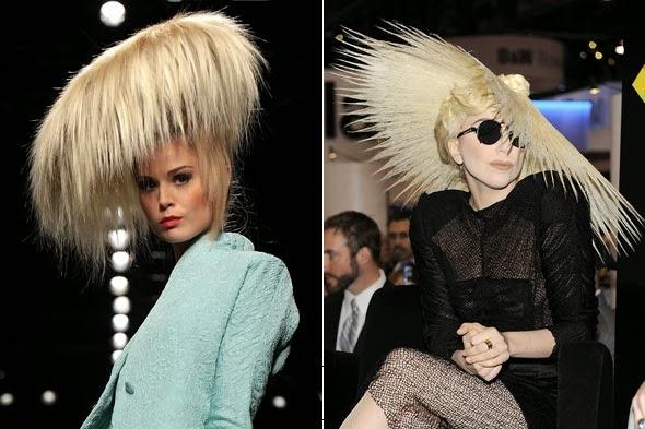 lady-gaga-hairstyle-19