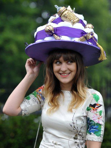 royal-acsot-hats-2013-10-1371817650-view-1