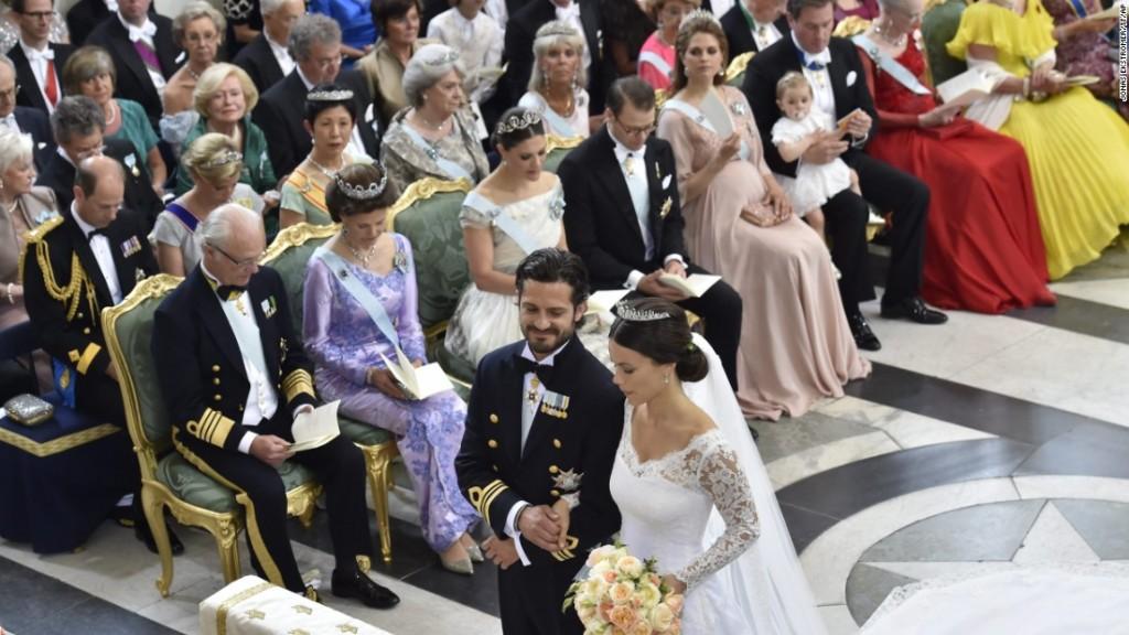 150613134021-03-sweden-royal-wedding-super-169