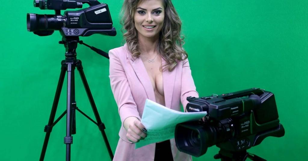 Greta-Hoxhaj (1)