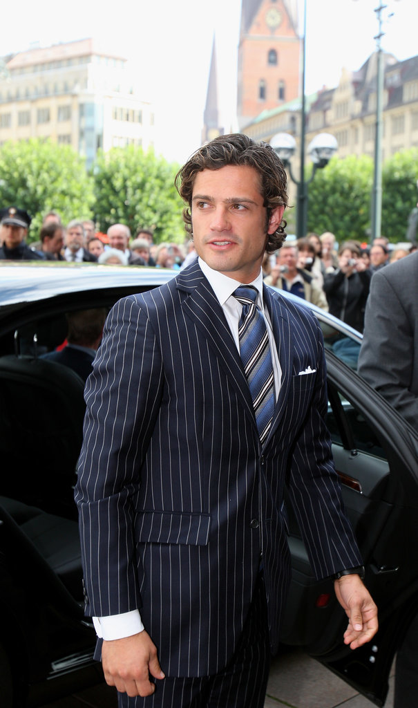 Prince-Carl-Philip-Sweden-Pictures