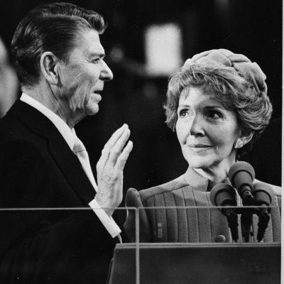 Ronald-and-Nancy-Reagan1