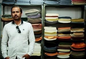 Udyan-Singh-1-300x206