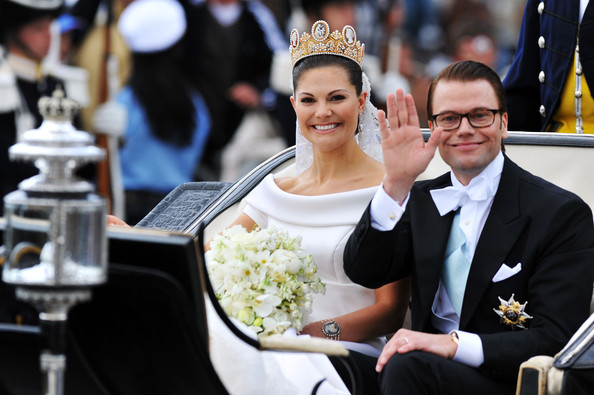 Wedding+Swedish+Crown+Princess+Victoria+Daniel+GRh2vqKPOQ_l