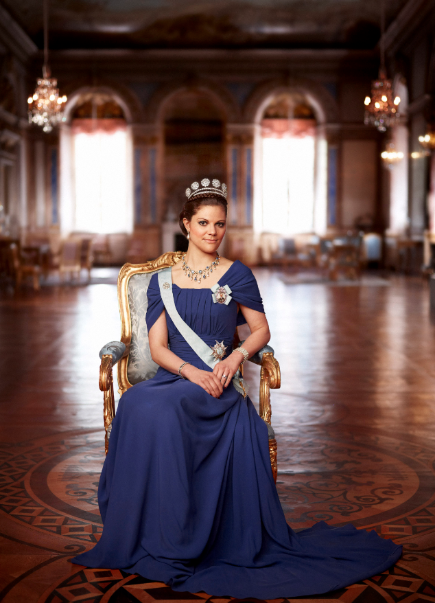 crown-princess-victoria-of-sweden