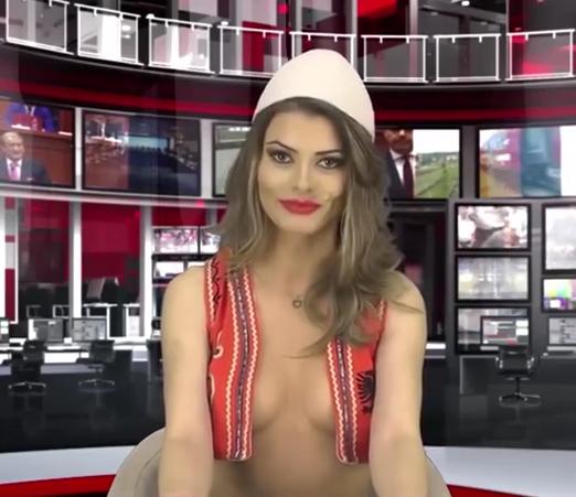 greta-hoxha