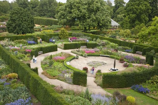 savill-garden