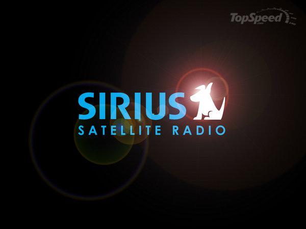 sirius-satellite-rad-1_600x0w