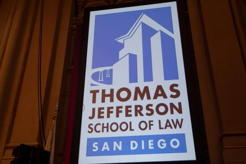 thomas-jefferson-school-of-law