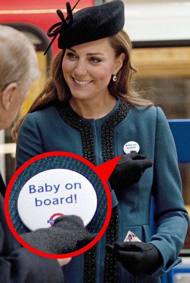 071933b0-09de-11e5-a73d-69691fe33d33_Duchess-of-Cambridge-baby-on-board