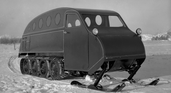 1464005-600-1461231069-Autoneige-B12-Snowmobile