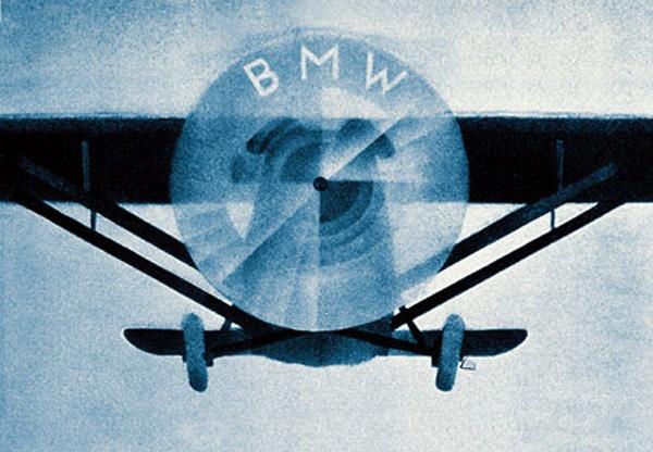 1464055-600-1461231069-BMW2