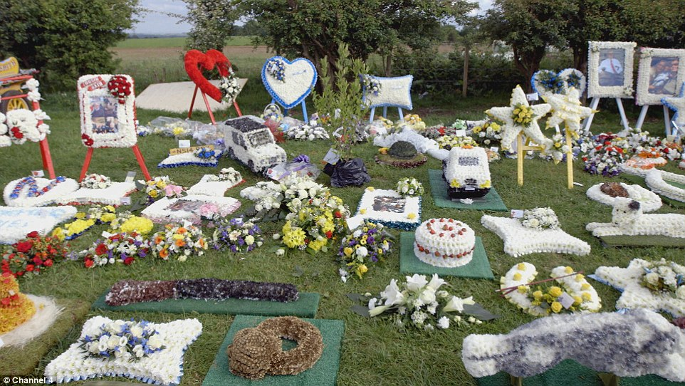 32FAAADB00000578-3530308-Dozens_of_floral_wreaths_laid_out_at_a_funeral_organised_by_Matt-a-5_1460442586878