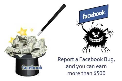 Facebook-Bug-Bounty-Program-3