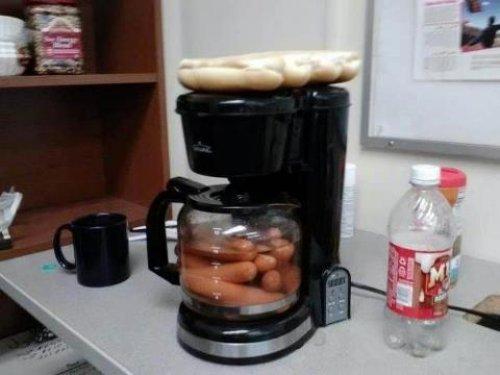 food-fail-10