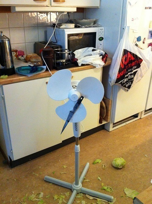 original_kitchen-fail-6