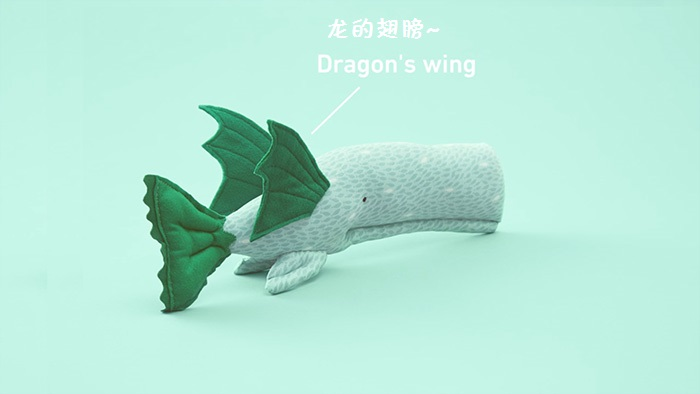 child-organ-transplants-social-campaign-second-life-toys-japan-10
