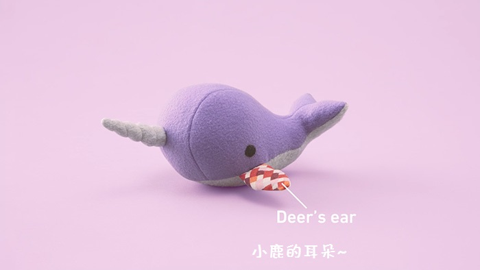 child-organ-transplants-social-campaign-second-life-toys-japan-14