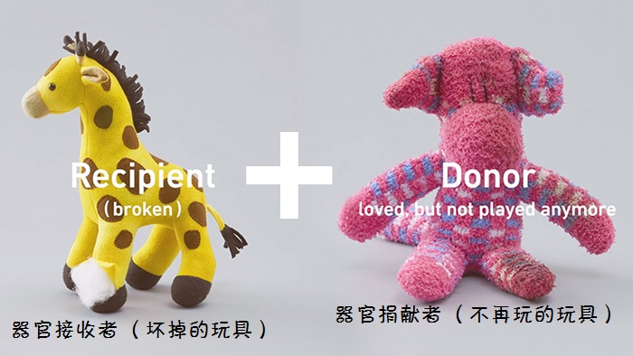 child-organ-transplants-social-campaign-second-life-toys-japan-26