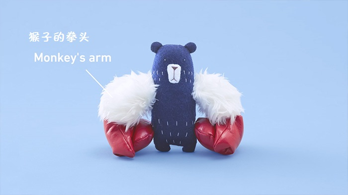 child-organ-transplants-social-campaign-second-life-toys-japan-9