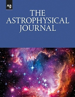 journal_cover