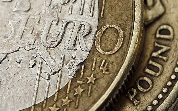 pound-euro_1951292b